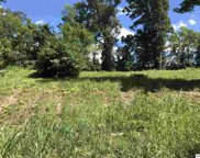 Lot 12 Infinity Lane, Sevierville image