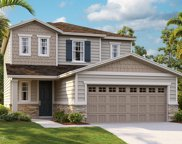 7074 RED TIMBER RD, Jacksonville image