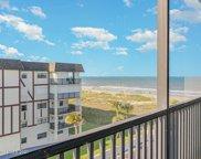 333 N Atlantic Avenue Unit #412, Cocoa Beach image