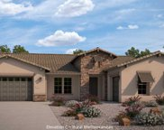 22945 E Escalante Road, Queen Creek image