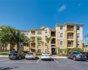 4126 Breakview Drive Unit 10701, Orlando image
