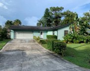721 Tropic Hill Dr, Altamonte Springs image