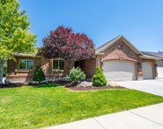 8357 S Water Oak Dr W, West Jordan image