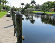 385 Bamboo  Drive, North Fort Myers image