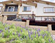 16291     Rainbow Ridge Road, Chino Hills image