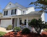 439 Dovetail Circle, Summerville image