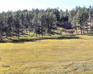 LOT 3 Sidney Park Road, Custer image