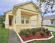 14115 Southern Red Maple Drive, Orlando image