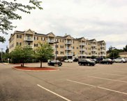 18 Harbor Avenue Unit #304, Nashua image