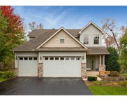 22091 Ethan Court, Forest Lake image