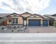 9425 Hawkshead Rd Unit Homesite 93, Reno image