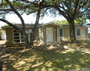 745 Morningside Dr, San Antonio image