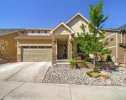 1531 Raindrop Way, Castle Rock image