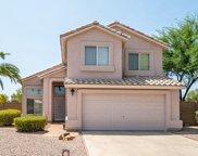 2803 E Wagoner Road, Phoenix image