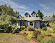 14512 66th Ave NW, Stanwood image