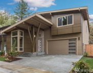 4526 327th Place NE, Carnation image