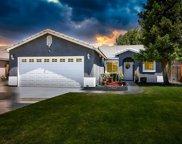 326 Bighorn Meadow, Bakersfield image