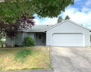 1408 STOCKTON  ST, Forest Grove image