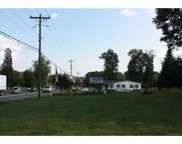 1106  Charlotte Highway, Troutman image