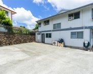 45-517 Waikalua Place, Kaneohe image