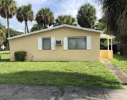 3391 NW 8th Court, Lauderhill image