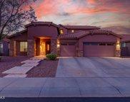 10716 E Keats Avenue, Mesa image