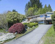2675 Skilift Place, West Vancouver image