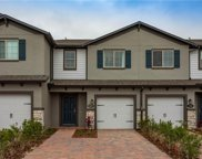 1337 Flowing Tide Drive, Orlando image