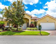 9425 Briarcliff Trace, Port Saint Lucie image