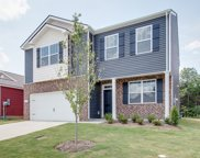 5560 Hickory Woods Dr, Antioch image