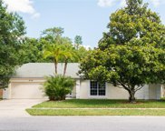 8708 Black Creek Boulevard, Orlando image
