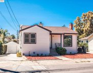 1865 N 5th St, Concord image