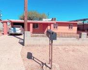 3808 W Wier Avenue, Phoenix image