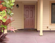 6233 Georgetown  Place, Hobe Sound image