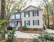 122 Valley Forge Drive, Greer image