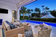 1244 Cobia Ct, Naples image