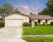 2813 Casa Aloma Way, Winter Park image