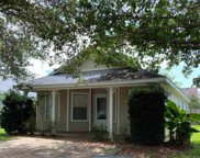 211 Southchase Ct, Fairhope, AL image