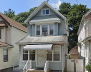 85-90 98th  St, Woodhaven image