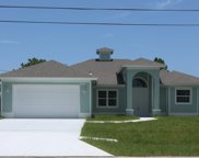 5451 NW North Crisona Circle, Port Saint Lucie image