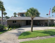 137 Sea Isle Circle, South Daytona image