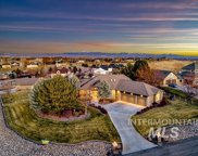 4682 N High Prairie Place, Star image