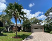 532 Pinyon Court, Longwood image