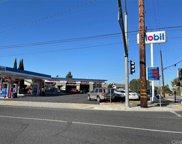 8090   E Wardlow Road, Long Beach image