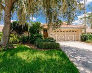 3236 Village Lane, Port Charlotte image