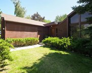 3276 E Alta Hills  Dr S, Cottonwood Heights image