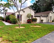 1711 Bent Tree Sw Circle, Fort Myers image