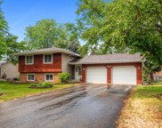 9930 96th Place N, Maple Grove image