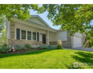 310 53 Ave Ct, Greeley image