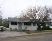 1204 Washington Ave, Shasta Lake image